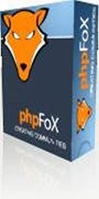 اسکریپت جامعه مجازی phpfox نسخه ۳٫۰٫۱